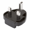 VEP PLUG UK Image